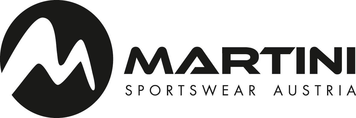 martini_logo
